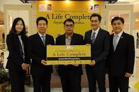 พาชมงาน The Highlight of High Living 2013 ณ สยามพารากอน