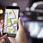 7 วิธีสำหรับการเลือกระบบติดตาม GPS